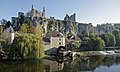 Angles-sur-l'Anglin (Vienne). (38258871516).jpg
