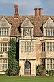 Anglesey Abbey (NT) 16-10-2010 (5168585513).jpg