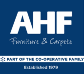 Anglia Regional Co-operative Society - Established as the home furnishings division of the Peterborough Society in 1979, AHF became an independent member of the co-operative family in 2011.