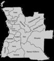 Angola provinces ru.png