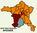Ankaro 2014.png