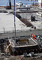Anleggsarbeid på Brattøra (4545101457).jpg