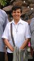 Anna Maria Cuoghi Losi.png