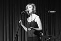 Anna Nalick at Hotel Cafe, 31 August 2011 (6158016612).jpg