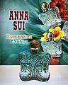 Anna Sui Romantica Exotica.jpg