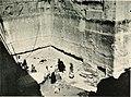 Annales du Service des antiquités de l'Egypte (1900) (14772486395).jpg