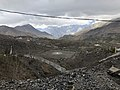 Annapurna Conservation Area, Jomsom, Mustang District, Nepal Part Two 09.jpg
