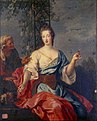 Anne Charlotte of Lorraine (Abbess of Remiremont) by an unknown artist.jpg