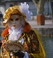 Annecy Carnaval (13337414493).jpg