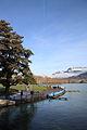 Annecy lac.JPG