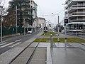 Annemasse tram 2020.jpg