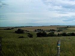 Annonville.panorama.jpg