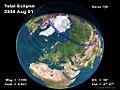 Annular Solar Eclipse of 01 August 2008 (2724514546).jpg