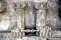 Anonimo maestro pisano (?), Rilievo di porto Pisano, ultimo decennio del sec. xiii (1290) 04.jpg