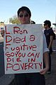 Anonymous protests Scientology in Phoenix on February 10th 22.jpg