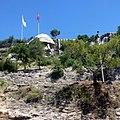 Antalya - panoramio (2).jpg