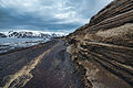Antarctica 2013 Journey to the Crystal Desert (8370600188).jpg