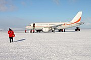 Antarctica Christchurch to McMurdo.jpg