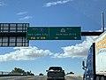 Antelope exit (43401794680).jpg