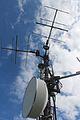 Antennen Hochfirstturm20062016.JPG