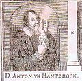 Anthonius Hambroek 01.jpg