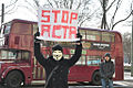 Anti-ACTA-Demonstration in Berlin 2012-02-11 (07).jpg