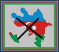 AntiAzerbaijan1.png