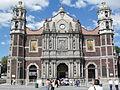 Antigua Basílica.jpg