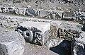 Antioch in Pisida Decoration fragments 050.jpg