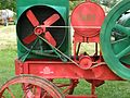 Antique Power P9190077.jpg