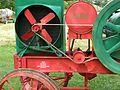 Antique Power P9190077.jpg