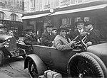 Antonín Kumpera (Paříž 1922).jpg