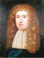 Anton I. von Aldenburg.tif
