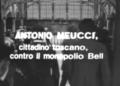 Antonio Meucci 1970.png