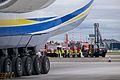 Antonov An-225 Mriya (14402463421).jpg