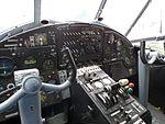 Antonov An-2R HA-YHF cockpit 02.jpg