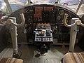 Antonov An-2 Cockpit (38029864532).jpg