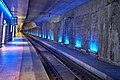 Antwerpen-Centraal mid and lower track levels J.jpg