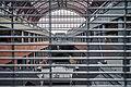 Antwerpen-Centraal top tracks level view W.jpg