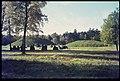 Anundshögsområdet - KMB - 16001000057724.jpg