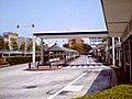 Aobadai Bus Terminal.jpg
