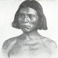 Apache American Indian.png
