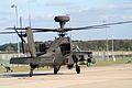 Apache making its get-away (4014729534).jpg