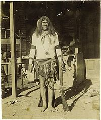 Apache with Evans rifle.jpg