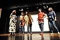 Apani Achari Dharma - Science Drama - Salt Lake School - BITM - Kolkata 2015-07-22 0394.JPG