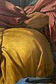 Aparición de la Virgen del Pilar. Poussin. 01.JPG