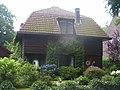 Apeldoorn-catharinalaan-07070005.jpg