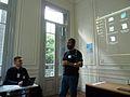Apertura de Iberoconf.jpg