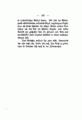 Aphorismen Ebner-Eschenbach (1893) 132.png