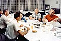 Apollo 11 pre-launch breakfast.jpg